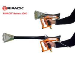 ripackp3