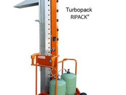 turbopack